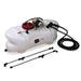 Giantz 100L ATV Weed Sprayer Spot Spray Tank