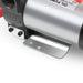 Giantz 12V Bio Diesal Transfer Pump goslash fast delivery fast delivery