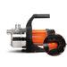 Giantz 1500W Garden High Pressure Water Pump goslash fast delivery fast delivery