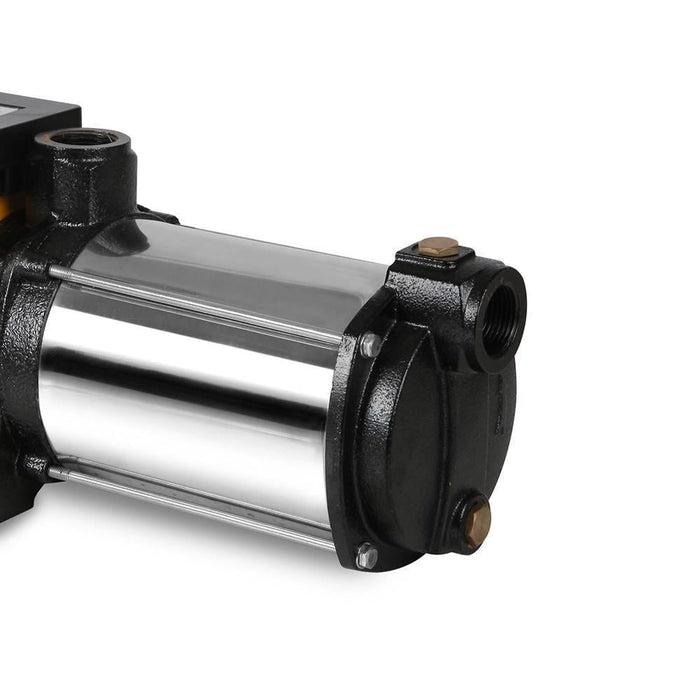 Giantz 2000W High Pressure Garden Water Pump goslash fast delivery fast delivery