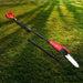 Giantz 20v Cordless Electric Chainsaw - Home & Garden >