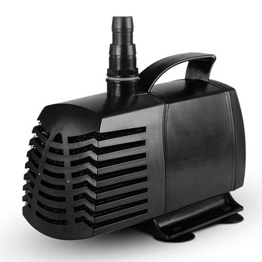 Giantz 3000L/H Submersible Aqua Aquarium Water Pump