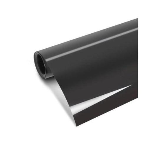 Giantz 35% 7m Window Tinting Kit - Auto Accessories > Others