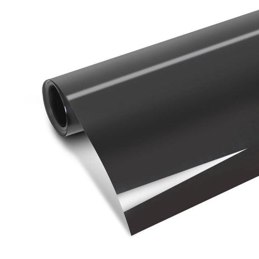 Giantz Window Tint Film Black Commercial Car Auto House Glass 76cm X 7m VLT 15%
