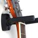 Guitar Hanger Hook Holder Wall Mount Stand Rack Bracket Display with Screws Guitar Bass Mandolin Ukulele Parts & Accessories