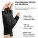 ROCKBROS Cycling Gloves Autumn Spring MTB Bike Gloves SBR