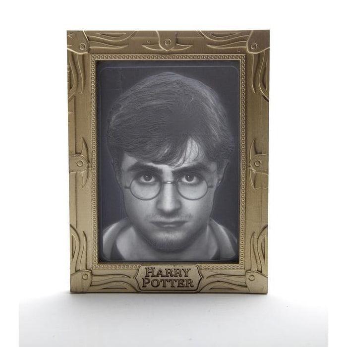 Harry Potter - Holoplane Mood Lamp Urban Traders