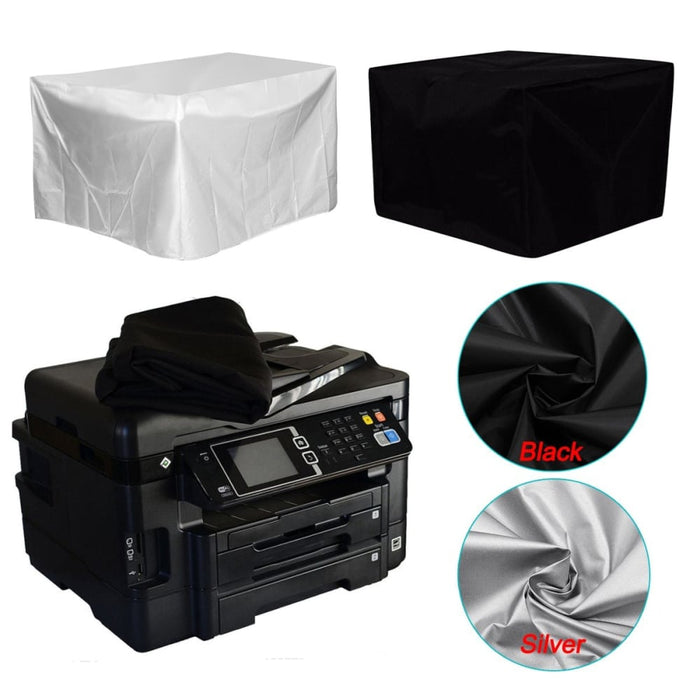 Utility Household Office Printer Dust Cover Protector Anti