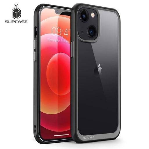 SUPCASE For iPhone 13 Case 6.1 inch (2021 Release) UB Style