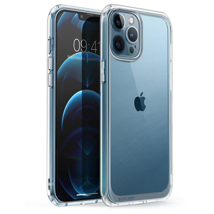 SUPCASE For iPhone 13 Pro Case 6.1 inch (2021 Release) UB