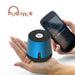 Hydance Maxi Sound Mp3 Player with Mini Bluetooth Speaker &