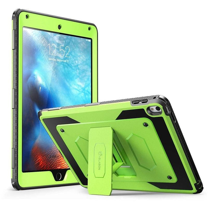 For Ipad Pro 9.7 Case (2016 Release) Armorbox Hybrid