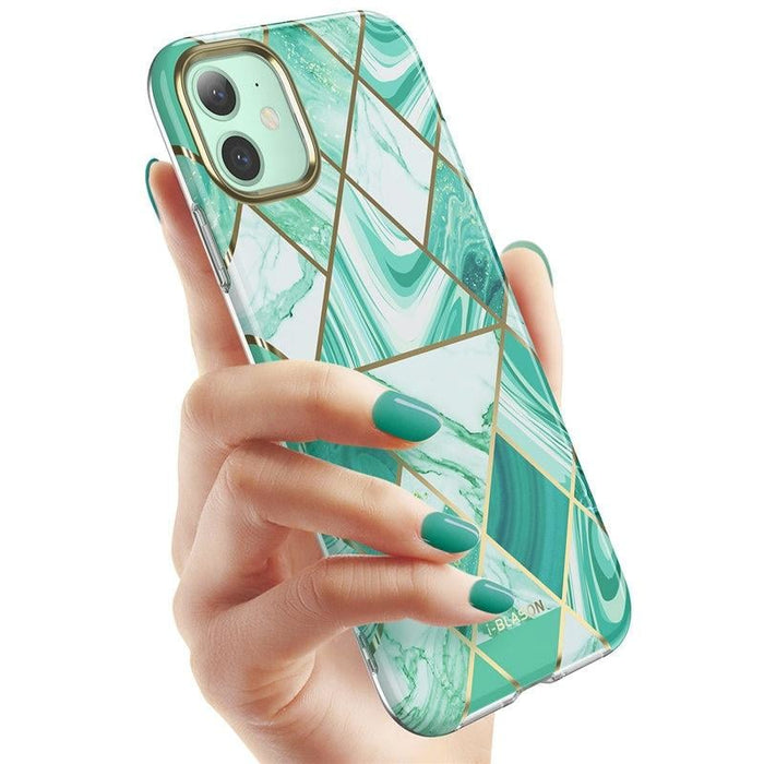 For Iphone 11 Case 6.1 Inch (2019 Release) Cosmo Lite Stylish Hybrid Premium