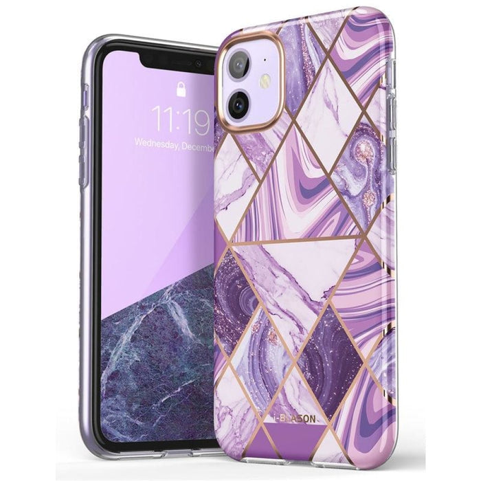 For Iphone 11 Case 6.1 Inch (2019 Release) Cosmo Lite