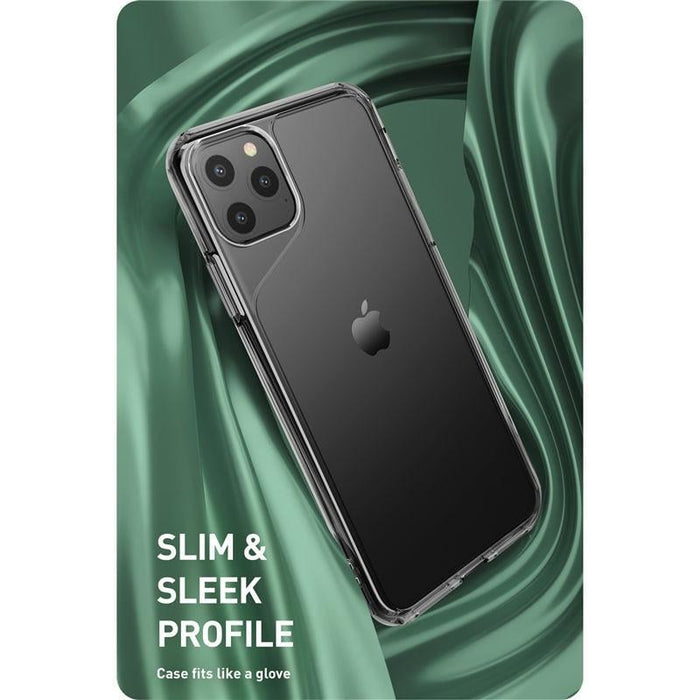 For Iphone 11 Pro Case 5.8 Inch (2019 Release) Halo Series Scratch Resistant