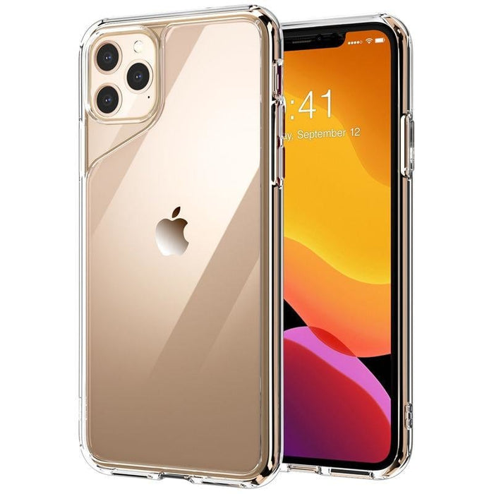 For Iphone 11 Pro Case 5.8 Inch (2019 Release) Halo Series