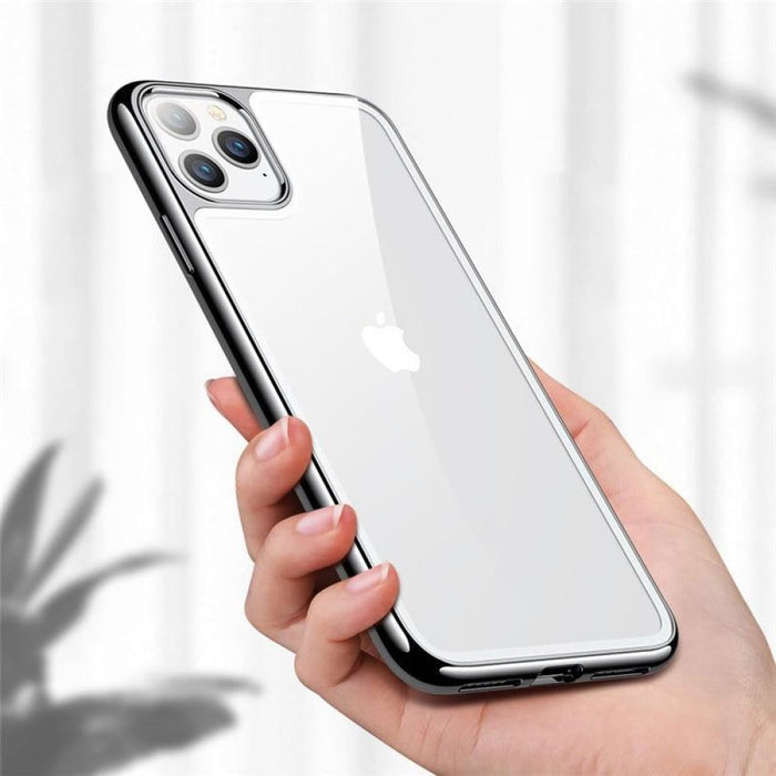 For Iphone 11 Pro Case 5.8 Inch (2019 Release) Prism Series
