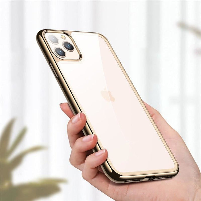 For Iphone 11 Pro Max Case 6.5 Inch (2019 Release) Prism
