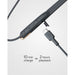 Key Series B33 True Wireless Sports Earphones Bluetooth
