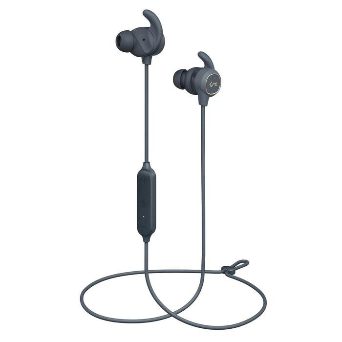 Key Series B60 True Sound Sports Earphone