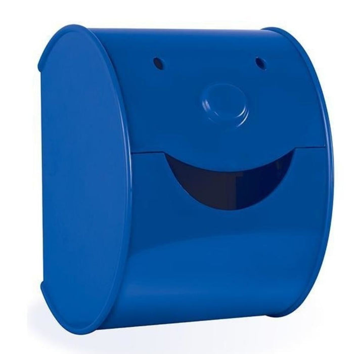 Kids Plastic Mail Box goslash fast delivery fast delivery