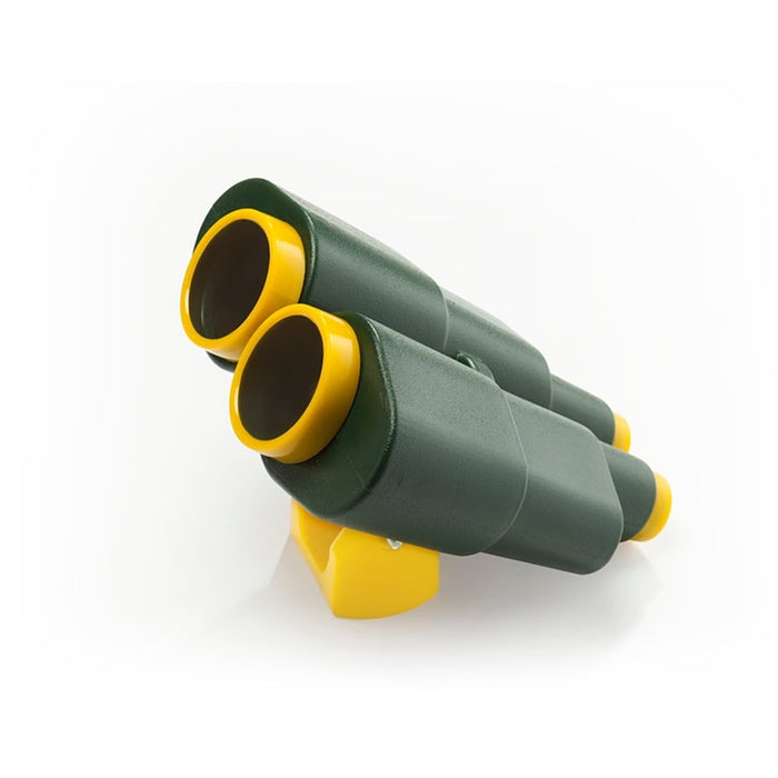 Kids Play Binoculars goslash fast delivery fast delivery