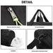 E1921-KONO MULTIFUNCTIONAL WATERPROOF CLOTH GYM SPORT