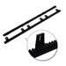 Lockmaster 4m Sliding Gate Opener Racks - Home & Garden