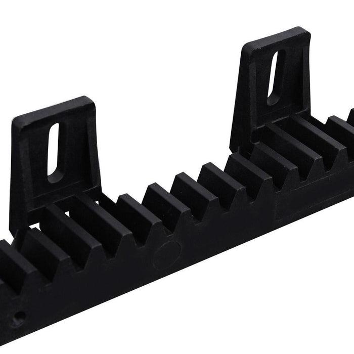 Lockmaster 4m Sliding Gate Opener Racks
