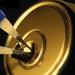 NAIERDI Locksmith Tools Broken Key Remove Auto Extractor Set Stainless Steel Wrench DIY Handle Removal Hooks Lock Kit Hardware