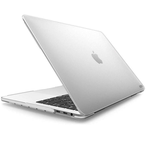 For Macbook Pro 15 Case with Touch Bar/touch Id (2019 2018 2017 2016)