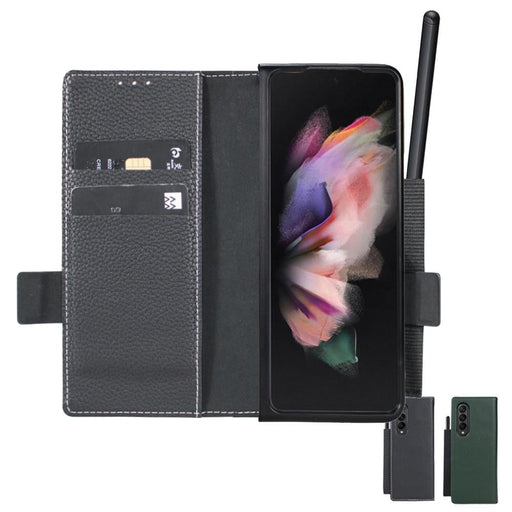 1005003248651195-green-Only Case|1005003248651195-green-Case and Pen|1005003248651195-black-Only Case|1005003248651195-black-Case and Pen
