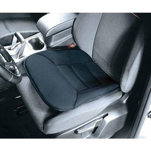 Memory Foam Seat Cushion for Seat Wheelchair Car Home -