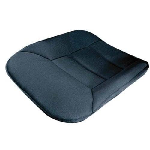 Memory Foam Seat Cushion for Seat Wheelchair Car Home
