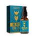 Neutriherbs Beard Oil - 30ml goslash fast delivery fast delivery