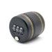 NAIERDI Password Lock Hasp Plastic Bottle Combination Lock Wine Stopper Vacuum Plug Device Preservation For Furniture Hardware