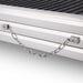 I.pet Deluxe Aluminium Foldable Pet Ramp - Black - Pet Care