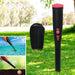 Pinpointer Metal Detector - Black - Outdoor > Metal