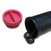 Pinpointer Metal Detector - Black goslash fast delivery fast delivery