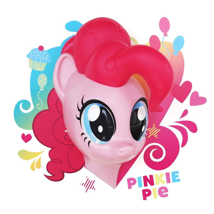 My Little Pony, Pinkie Pie 3D Deco Light goslash fast delivery fast delivery