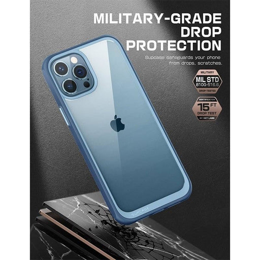 SUPCASE For iPhone 13 Pro Max Case 6.7 inch (2021 Release)