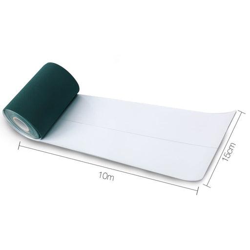 Primeturf Artificial Grass Tape Roll 10m - Home & Garden >