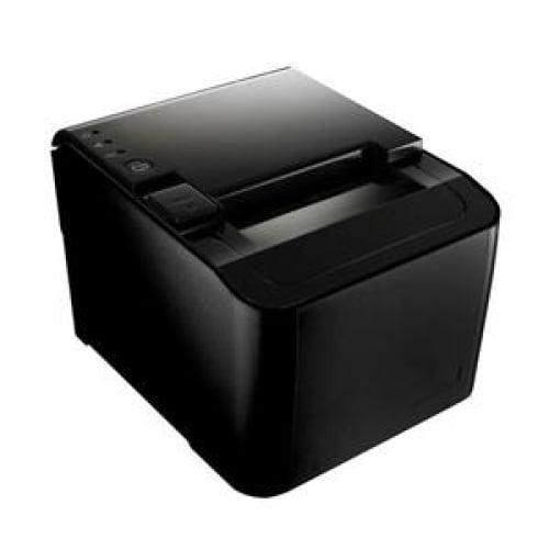 PRP-250C Thermal Receipt Printer USB/Serial/Ethernet POS -