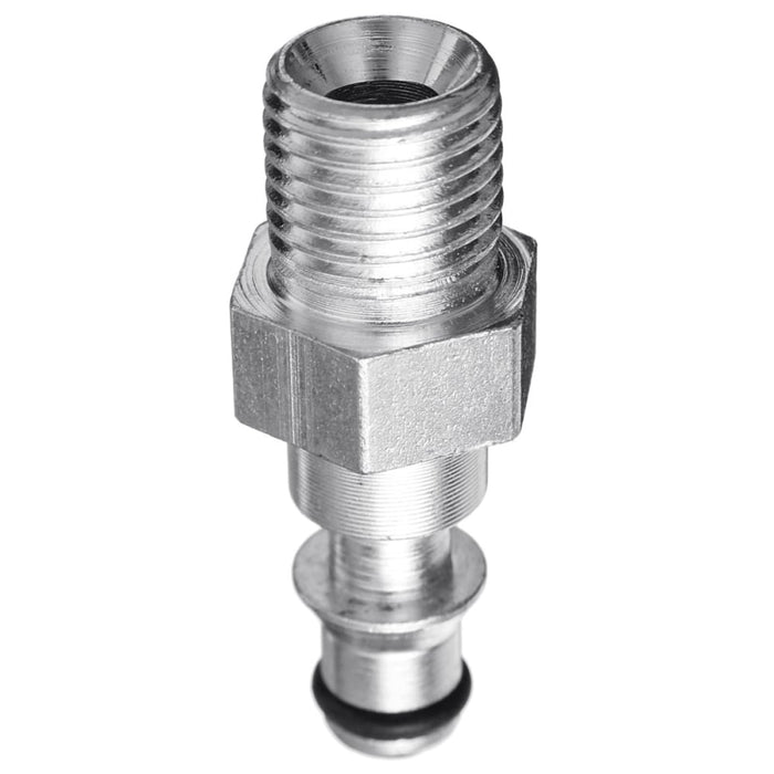 Quick Connection Pressure Washer Gun Hose Fitting To M14 Adapter For Lavor VAX