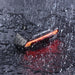 ROCKBROS Bike Tail Light USB Rechargeable Wireless