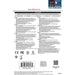 Sandisk 256gb Ultra Dual Usb Drive 3.0 Sddd2-256g -