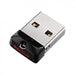 Sandisk Cruzer Fit Cz33 32gb Usb Flash Drive Electronics >