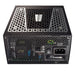 Seasonic 1000w Prime Ultra Titanium Psu (ssr-1000tr) Tx-1000