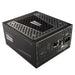 SeaSonic 1000W PRIME Ultra Titanium PSU (SSR-1000TR)  TX-1000 ( One Seasonic )