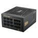 Seasonic 1300w Prime Gold? Psu (ssr-1300gd) - Electronics >